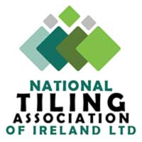National Tiling Association Ireland